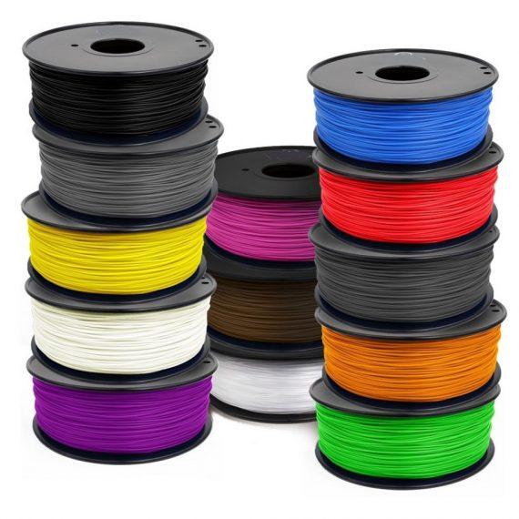 3d printer filament-1024x1024-0